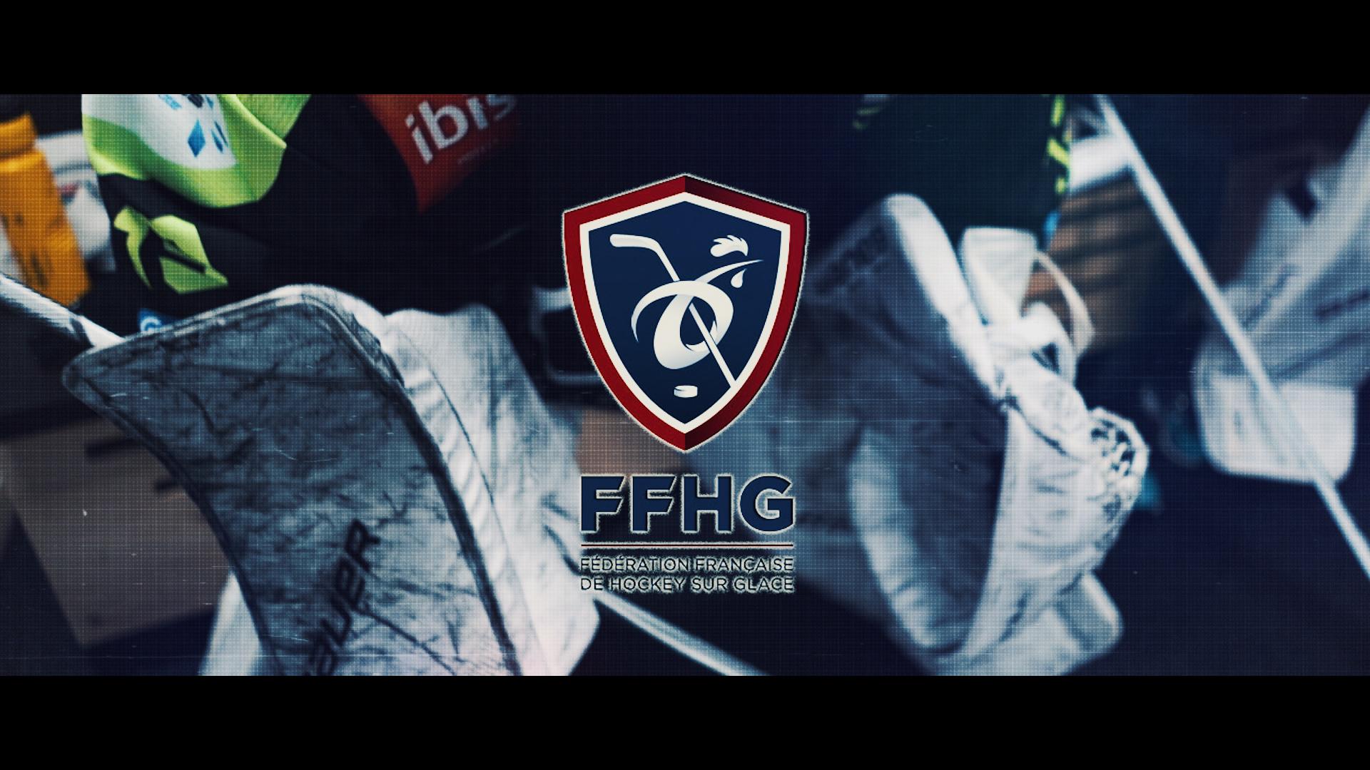 EHC Playoffs 2019/2020