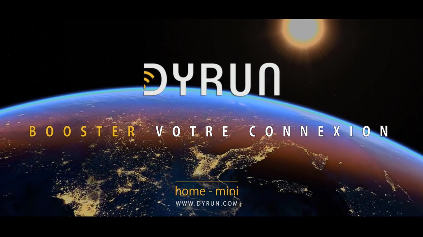 DYRUN Telecom